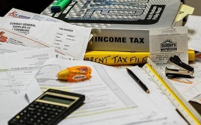 Important Federal Tax Deadline Change