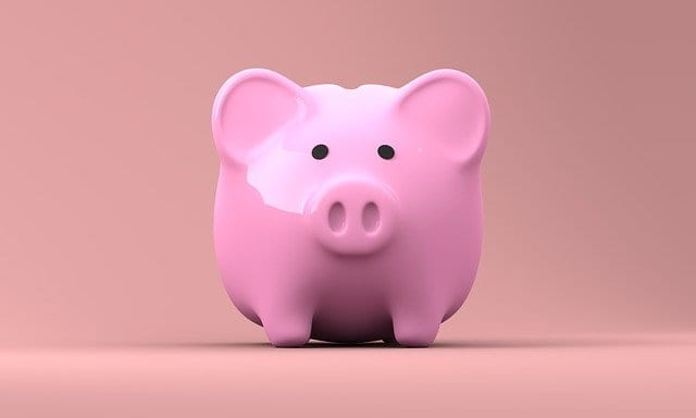 7 Tips to Help You Start Saving for Retirement