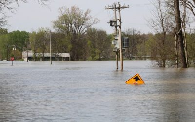 Tax Relief for Those Affected by Natural Disasters